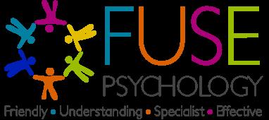 Fuse Psychology